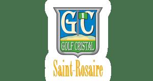 Club de golf Cristal