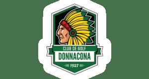 Club de golf Donnacona