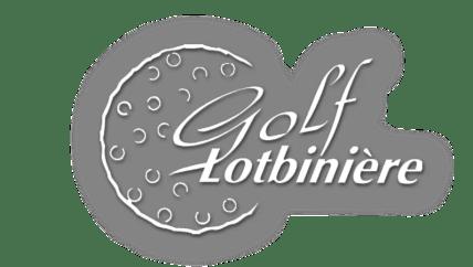 Club de golf Lotbinière