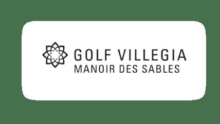 Golf Manoir des sables