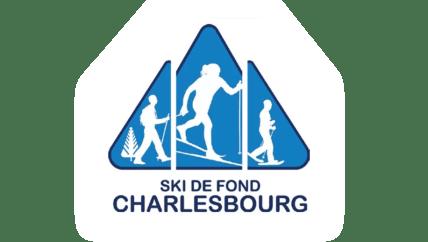 ski de fond charlesbourg