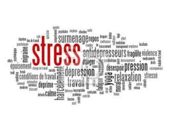 stress-entreprise-prevention-risques-psycho-sociaux