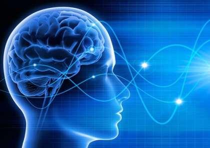 ondes cerebrales sophronisation