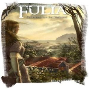 fulia_cover-212x300-framed