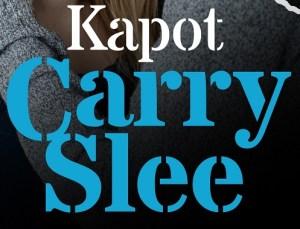 Kapot2