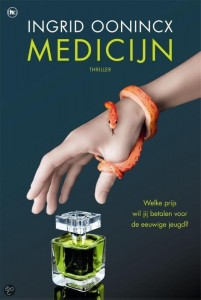 Medicijn