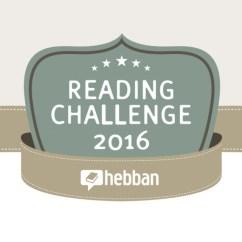 readingchallenge_icon(3)