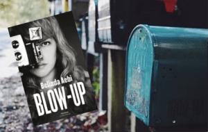 Blowupblog