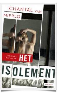 Het isolement-framed