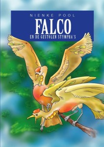 falcovoorkant