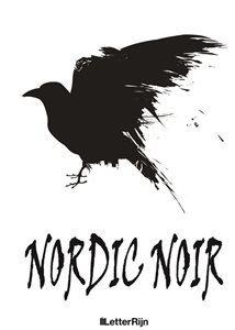 nordic-noir