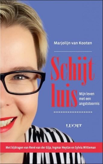 cover Schijtluis