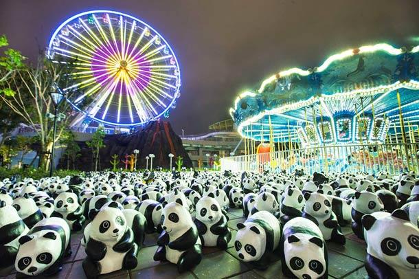 1600-Panda-2
