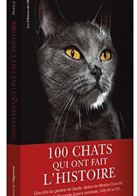 100-chats-qui-ont-fait-lhistoire-0