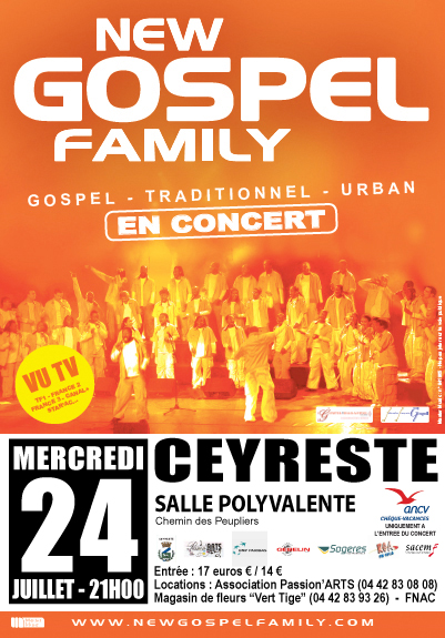 NEW_GOSPEL_FAMILY_Flyerweb_Concert_CEYRESTE copie 2