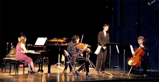 concert-profs
