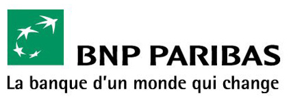 logo_bnp_2008