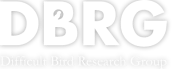 difficult bird research group