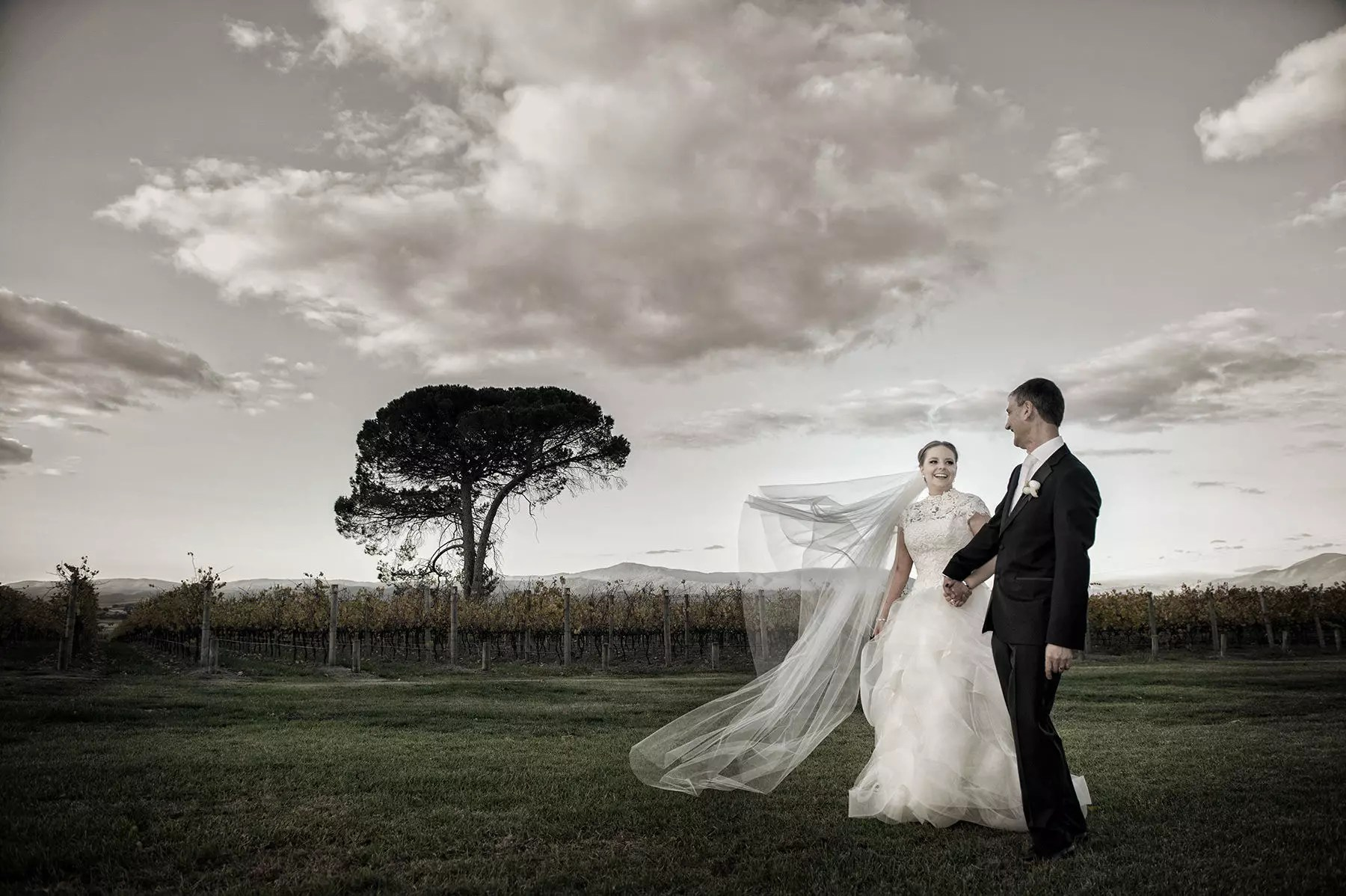 Wedding-at-stones-of-the-Yarra-Valley-bride
