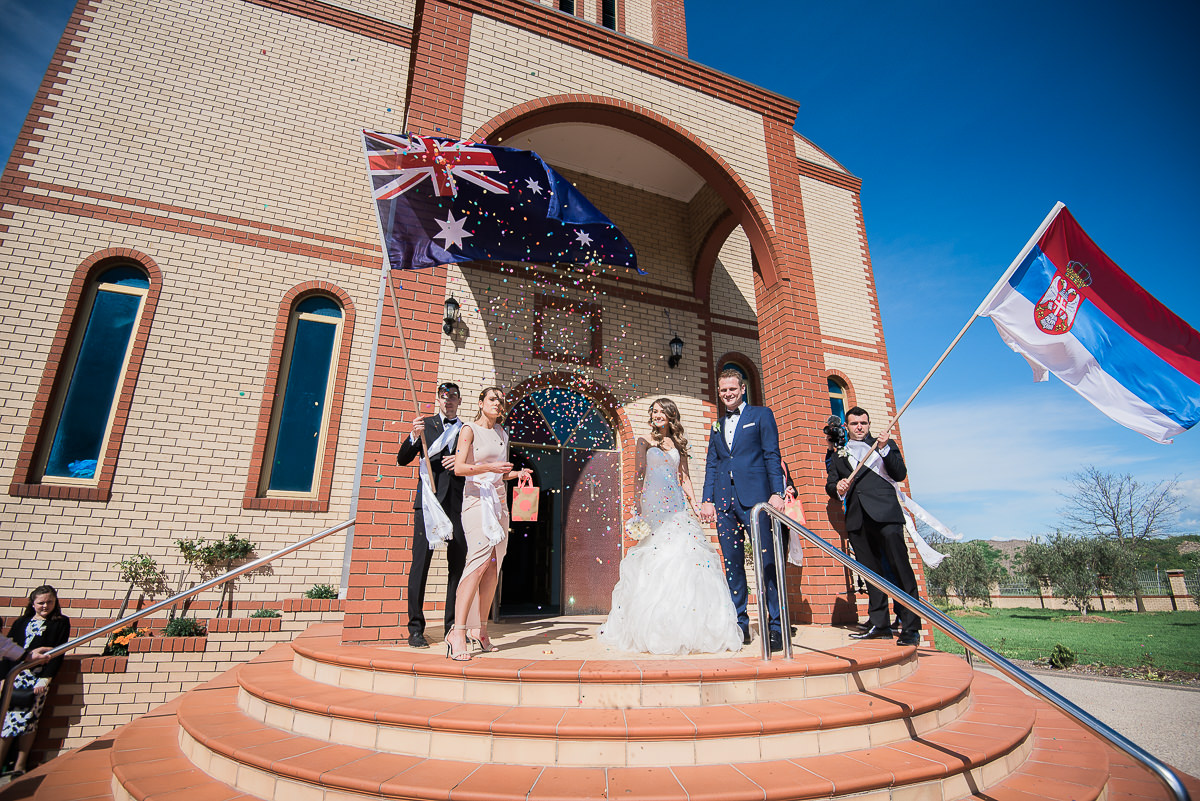 wedding-at-the-emerald-church