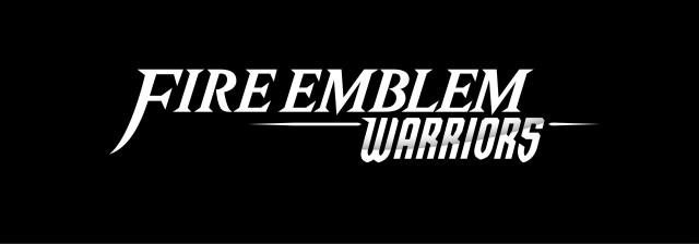 Fire Emblem Warriors bannière