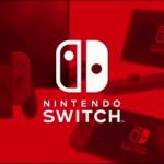 Switch - présentation