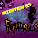 Flipping_Death_vignette