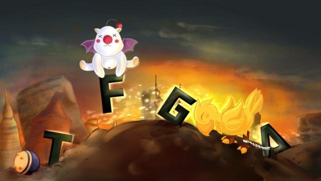 TFGA bannière