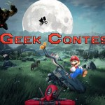 Geek-Contest-2-animal