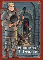Gloutons_Dragons_tome_1