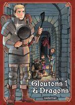Gloutons_Dragons_tome_1
