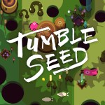 TumbleSeed_Icon_Forest