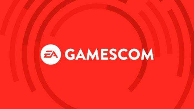 ea-gamescom-2017
