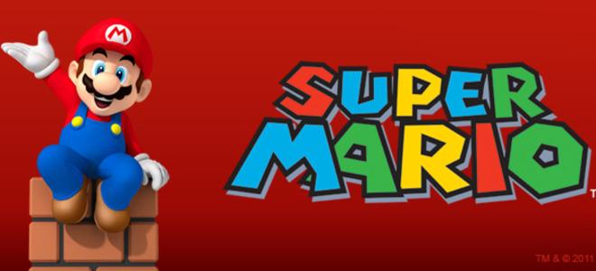 Mario_Banner