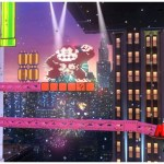 Super Mario Odyssey - pays gratte-ciel 25