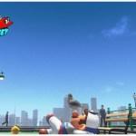 Super Mario Odyssey - pays gratte-ciel 37