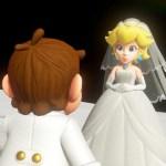 Super Mario Odyssey - pays de la Lune 12