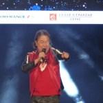 Hero Festival 2017 - Bernard Minet concert