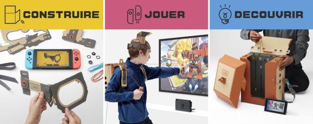Nintendo-Labo-concept-robot