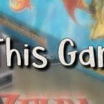 Take this game