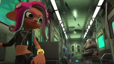 ND 8 mars - Splatoon2_Octo