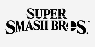 ND 8 mars - SuperSmashBros