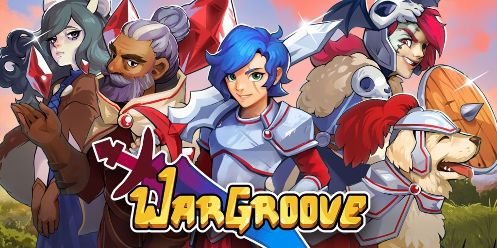 Indie Highlights 2019 - Wargroove