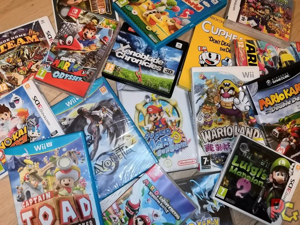 On-en-parle-1000-jeux-Switch-quelques-exclus-sur-diverses-consoles
