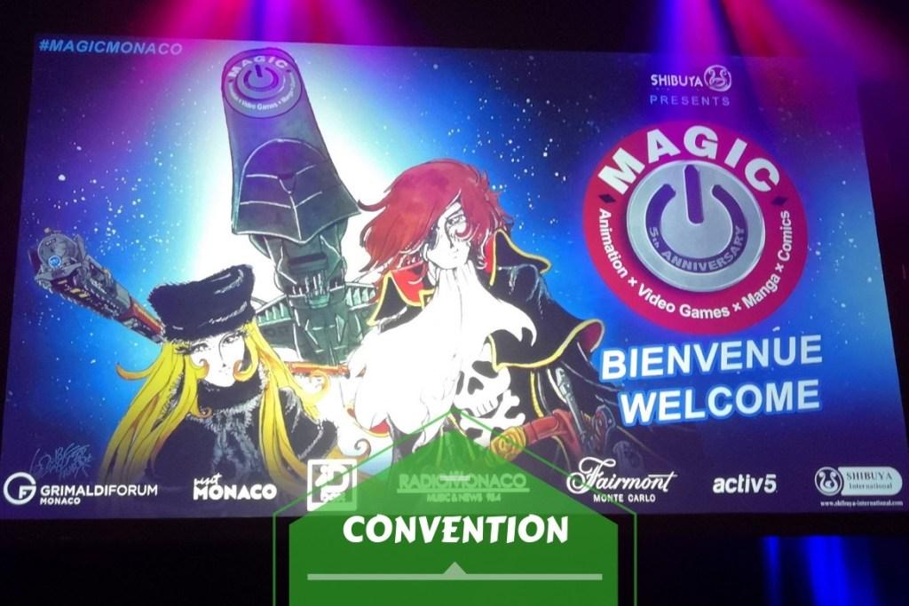 MAGIC2019 - banniere