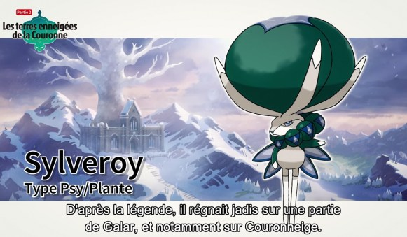 Silveroy
