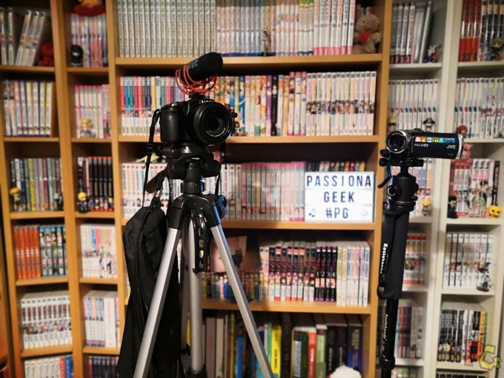 Blogueur-streameur-config-vidéo