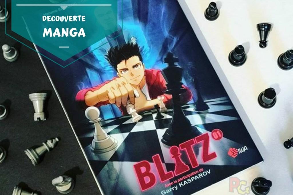 Bannière Blitz 1