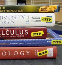 Text books for Your Life