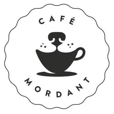 CafeMordant